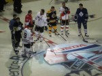 NHL All-Star Game 2009