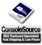 Consolesource.com