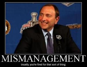 BettmanMismanagement