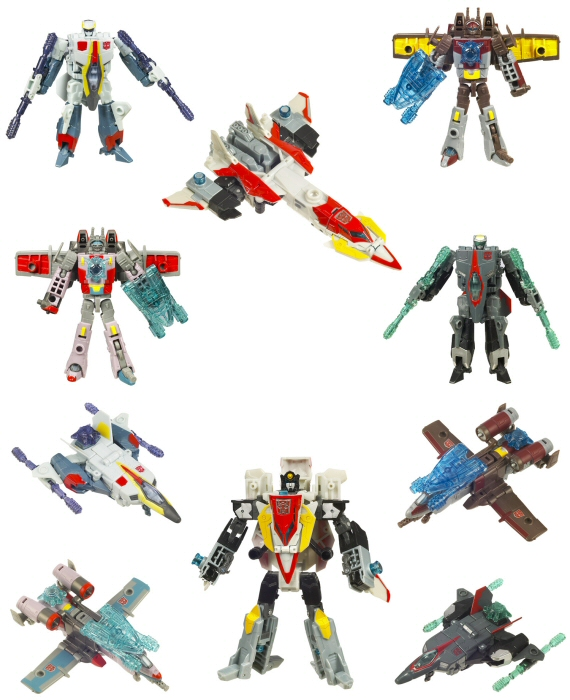 Combiners_Superion
