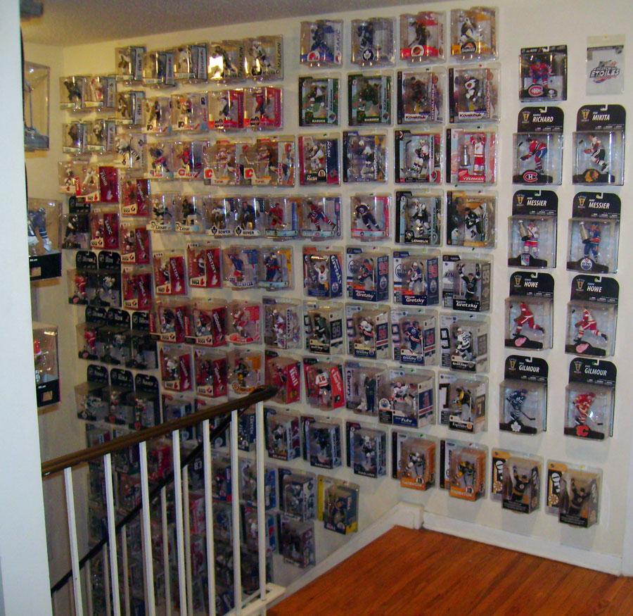 mcfarlane hockey collection it s so beautiful cmdstore