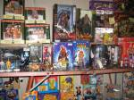 Comic Book and Toy Show (2)