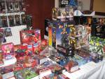 Montreal Toy Show (11)