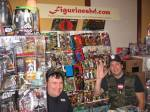 Montreal Toy Show (15)