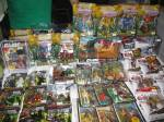 Montreal Toy Show (18)