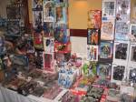 Montreal Toy Show (24)