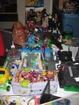 Montreal Toy Show (27)