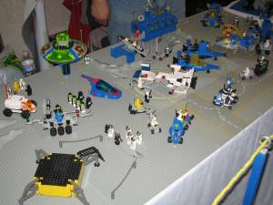 Montreal Toy Show (37)
