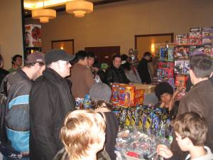 Montreal Toy Show (59)