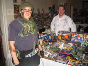 Montreal Toy Show (86)