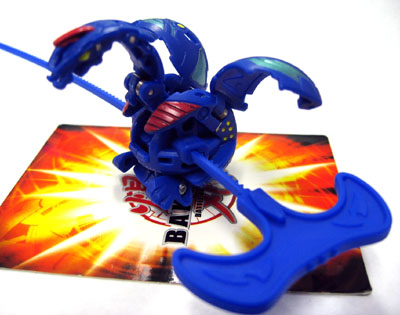 turbine-helios-with-ripcord-bakugan