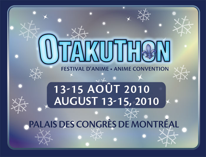 http://actionfigurecanada.files.wordpress.com/2010/01/otakuthon-2010.jpg