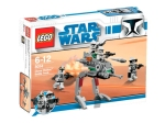 Lego Star Wars - Clone Walker Battle 8014
