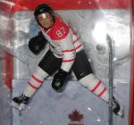 Sidney Crosby Figure Team Canada