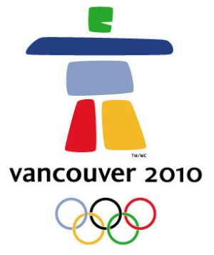 Winter Olympics 2010 Team Canada Hockey