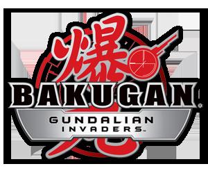 bakugan-gundalian-invaders