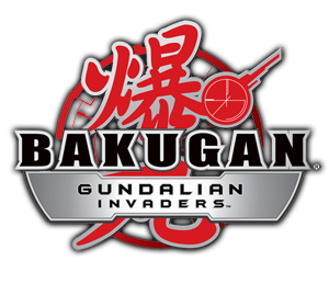bakugan-gundalian-invaders