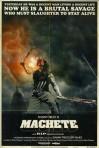MACHETE1