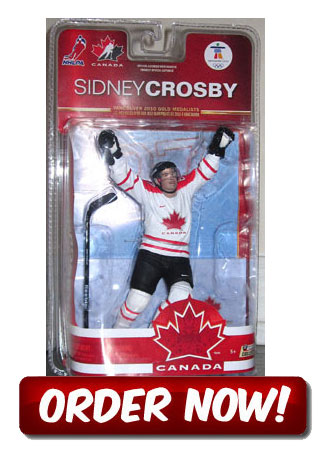 team-canada-sidney-crosby-figure