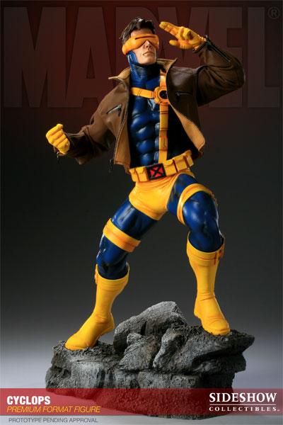 X Men Cyclops Visor Toy X-MEN'S CYCLOPS SIDE...