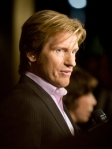 Denis Leary in New Spider-Man Movie