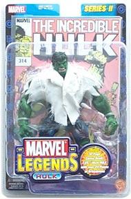 hulk action figures