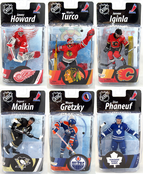 mcfarlane nhl series 27 figures
