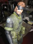 Snake Jungle Fatigues Action Figure  (6)