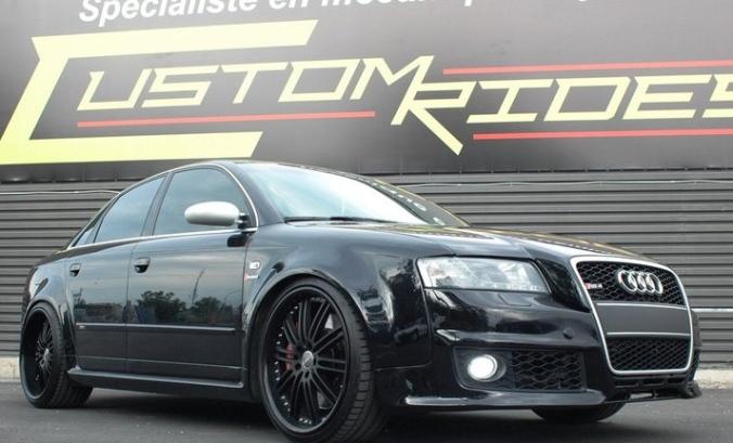 Custom rides best auto mechanic for Garage bourny automobiles laval