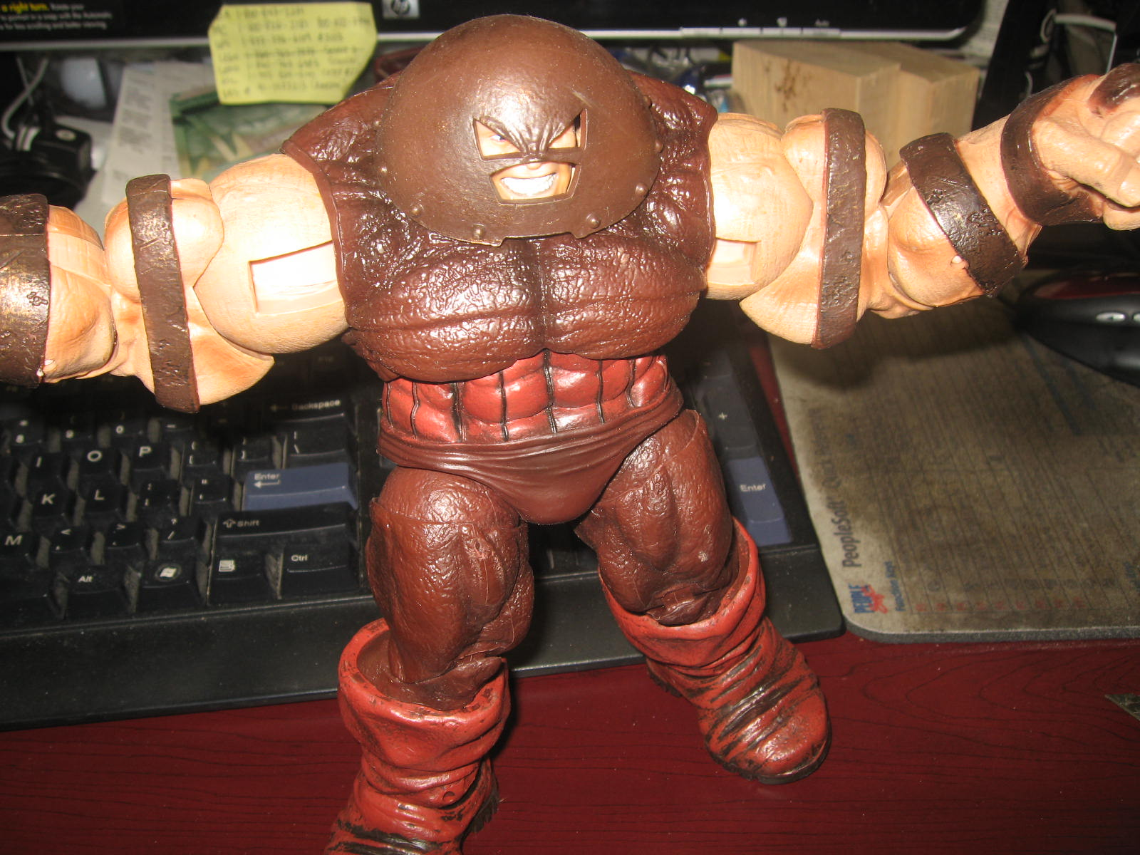 Great Wallpaper Marvel Juggernaut - juggernaut-marvel-select-figure-5a  Image_11569.jpg
