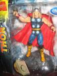 Thor Classic Marvel Select Figure