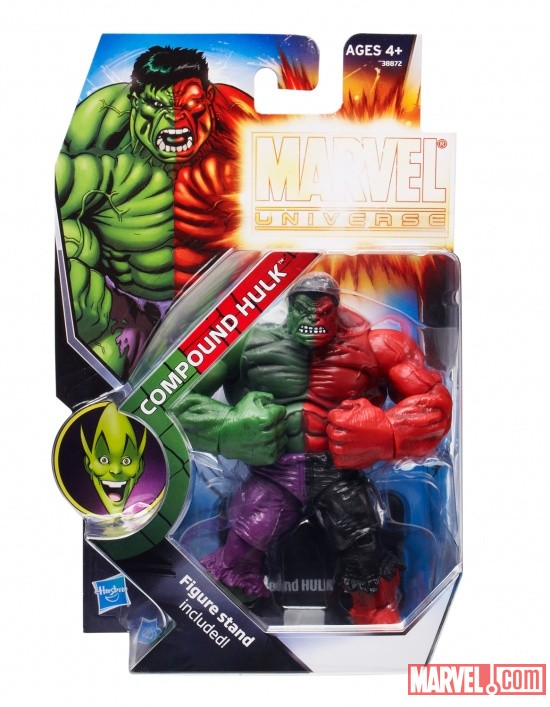 compound hulk nycc 2011 exclusive figure