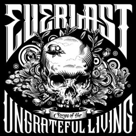 Everlast Music