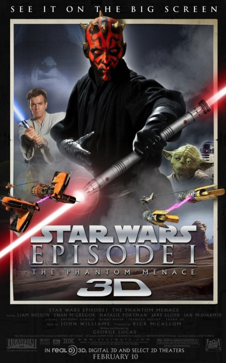 star_wars_episode_one_the_phantom_menace_3d_movie_poster_01