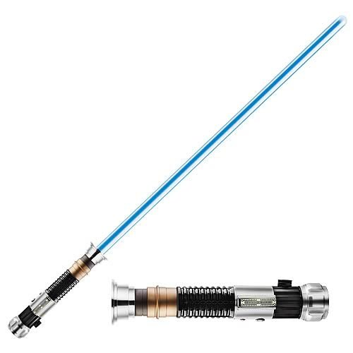 Star Wars FX Lightsabers