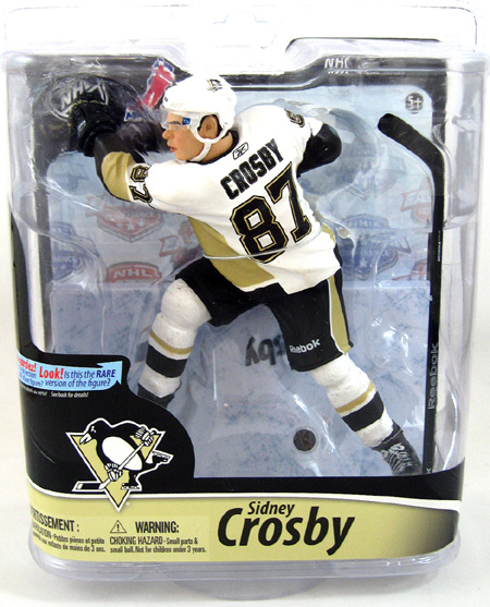 Sidney Crosby passes on 2012 world hockey championship