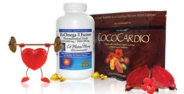 iHerb Coupon Discount codes