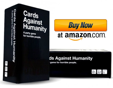 Buy-Cards-Against-Humanity