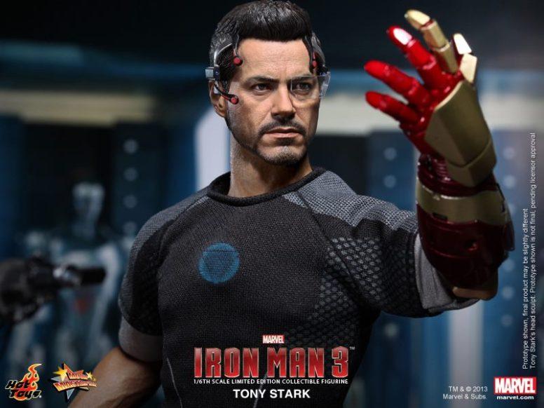 Hot-Toys-Iron-Man-3-Tony-Stark-1