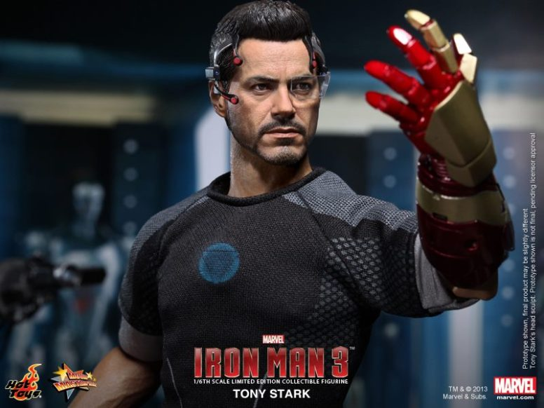 Hot-Toys-Iron-Man-3-Tony-Stark-1