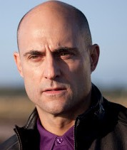 mark strong Lex luther