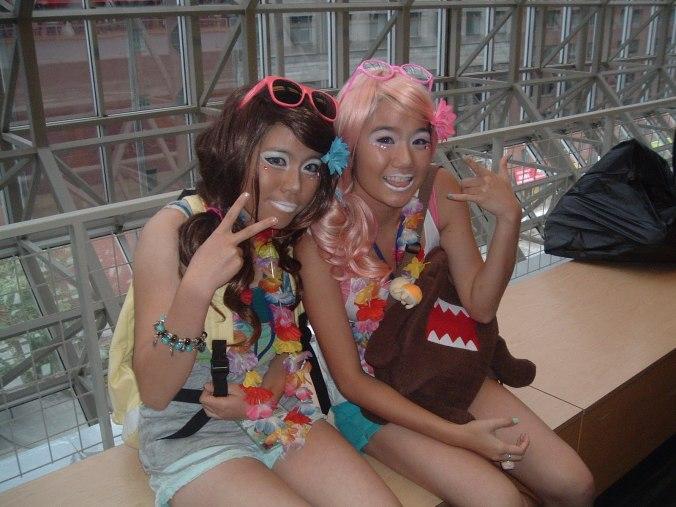 Otakuthon+cosplay+2010_0331