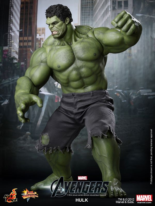 the-avengers-hulk-collectible-hot-toys