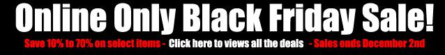 blackfriday