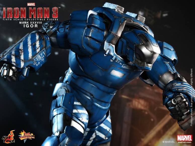 Hot-Toys-Iron-Man-Mark-38-Igor-04