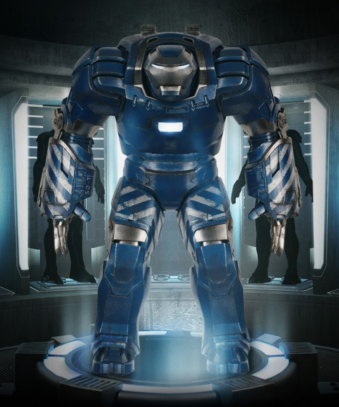Igor-Iron-Man-3