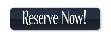 Order Reserve