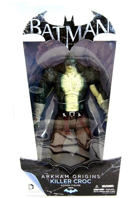 batman-arkham-origins-10-inch-action-figure-deluxe-series-killer-croc-pre-order-ships-march-2014-7