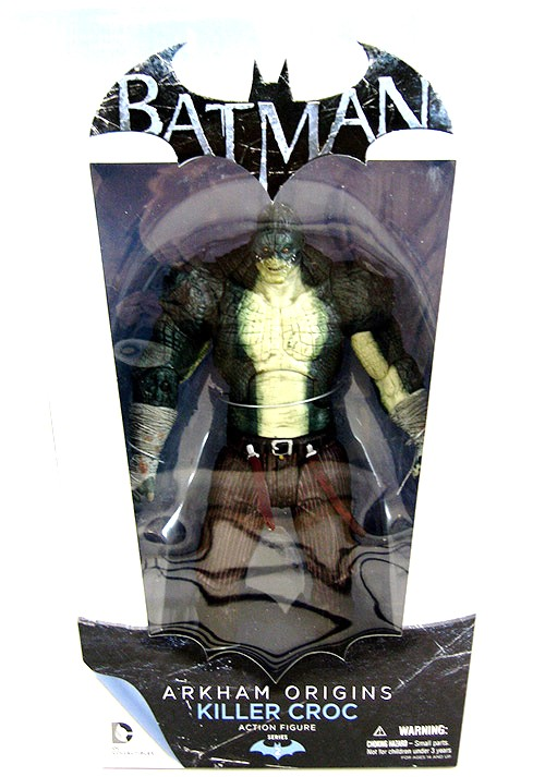batman-arkham-origins-10-inch-action-figure-deluxe-series-killer-croc-pre-order-ships-march-2014-7