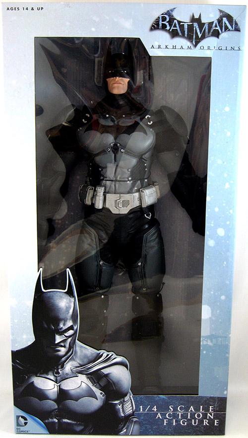 Batman 18 inch Figure